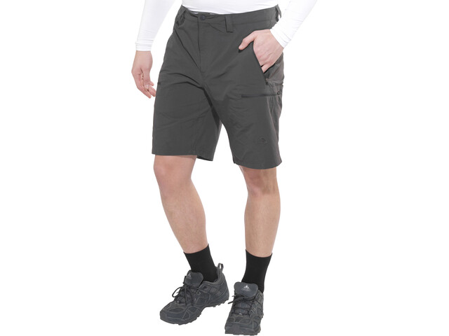 467483ca8 The North Face Exploration Shorts regular Men asphalt grey